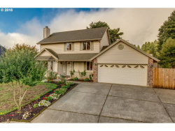 Photo of 5816 NE 83RD CT, Vancouver, WA 98662 (MLS # 18148356)