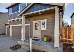 Photo of 51180 SW Volendam, Scappoose, OR 97056 (MLS # 18148657)