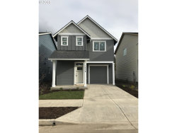 Photo of 1734 DARBY CT, Newberg, OR 97132 (MLS # 18150621)