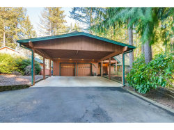 Photo of 35379 SE CRESCENT RD, Boring, OR 97009 (MLS # 18151279)
