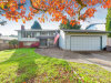 Photo of 800 NW 4TH ST, Gresham, OR 97030 (MLS # 18151640)