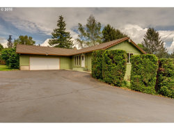 Photo of 25106 SW 65TH AVE, Tualatin, OR 97062 (MLS # 18154692)