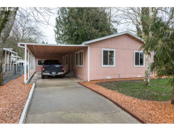 Photo of 3507 HAWTHORN CIR, Woodburn, OR 97071 (MLS # 18155280)