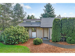 Photo of 9030 SW 130TH AVE, Beaverton, OR 97008 (MLS # 18155327)