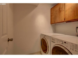 Tiny photo for 11220 SW 66TH AVE, Portland, OR 97223 (MLS # 18155697)