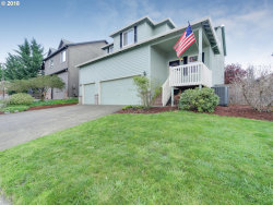 Photo of 15642 SE ANDEREGG PKWY, Damascus, OR 97089 (MLS # 18155912)