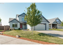 Photo of 1847 WILLOW ST, Woodland, WA 98674 (MLS # 18157424)