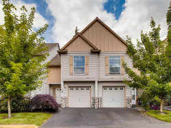 Photo of 22030 SW GRAHAMS FERRY RD , Unit C, Tualatin, OR 97062 (MLS # 18160512)