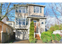 Photo of 725 N BEECH ST, Portland, OR 97227 (MLS # 18160792)