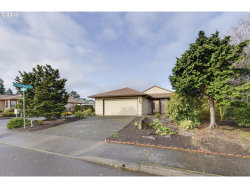 Photo of 2105 NE 158TH AVE, Portland, OR 97230 (MLS # 18161719)