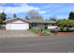 Photo of 2037 RHODODENDRON DR, Woodland, WA 98674 (MLS # 18162480)