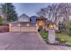 Photo of 14227 SW VISTA VIEW CT, Tigard, OR 97224 (MLS # 18163368)