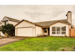 Photo of 16070 SW DEWBERRY LN, Tigard, OR 97223 (MLS # 18163621)