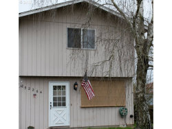 Photo of 52264 1ST ST, Scappoose, OR 97056 (MLS # 18167661)
