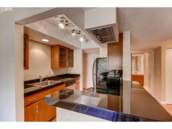 Tiny photo for 6600 SE DIVISION ST , Unit 309, Portland, OR 97206 (MLS # 18168501)