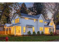 Photo of 892 8TH ST, Lake Oswego, OR 97034 (MLS # 18168563)