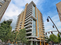 Photo of 311 NW 12TH AVE , Unit 203, Portland, OR 97209 (MLS # 18171020)