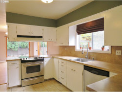 Tiny photo for 7715 SE CLAY ST, Portland, OR 97215 (MLS # 18173460)