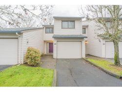 Photo of 7801 NE LOOWIT LOOP , Unit 112, Vancouver, WA 98662 (MLS # 18173882)
