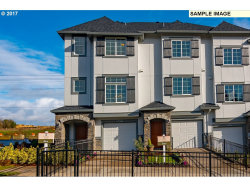 Photo of 13137 SW 169th AVE, Beaverton, OR 97007 (MLS # 18174843)