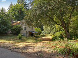 Photo of 2065 SW 75TH AVE, Portland, OR 97225 (MLS # 18175859)
