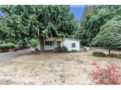 Photo of 10603 SE 17TH ST, Vancouver, WA 98664 (MLS # 18176610)