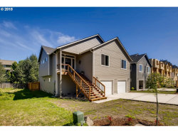 Photo of 1779 Lewis River RD, Woodland, WA 98674 (MLS # 18176933)