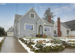 Photo of 3145 NE 55TH AVE, Portland, OR 97213 (MLS # 18181461)