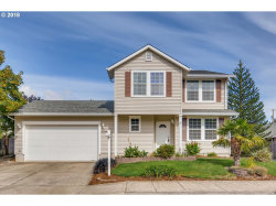 Photo of 5789 SE POPES PL, Hillsboro, OR 97123 (MLS # 18182808)