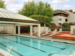 Photo of 5150 SW LANDING DR , Unit 301, Portland, OR 97239 (MLS # 18182918)