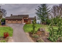 Photo of 830 NW VIEW RIDGE CT, Camas, WA 98607 (MLS # 18182983)