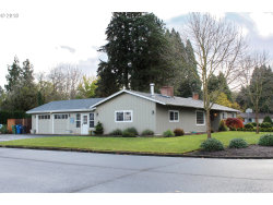 Photo of 130 SMITH DR, Woodburn, OR 97071 (MLS # 18184639)