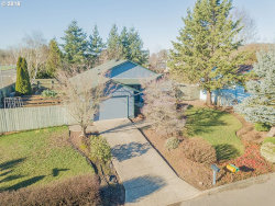 Photo of 1406 SW 5TH AVE, Battle Ground, WA 98604 (MLS # 18188468)