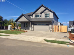 Photo of 1804 SE 11TH AVE, Canby, OR 97013 (MLS # 18188877)