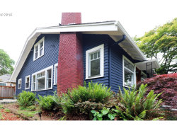 Photo of 3154 NE DAVIS ST, Portland, OR 97232 (MLS # 18190003)