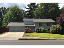 Photo of 6575 SW DALE AVE, Beaverton, OR 97008 (MLS # 18190658)