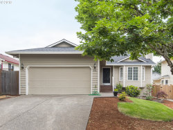 Photo of 7836 SW 168TH AVE, Beaverton, OR 97007 (MLS # 18190889)