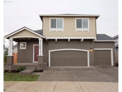 Photo of 11909 NE 103RD ST, Vancouver, WA 98682 (MLS # 18190979)