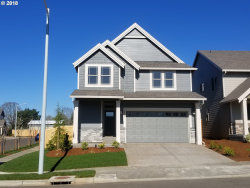 Photo of 19107 Windmill DR, Oregon City, OR 97045 (MLS # 18193086)