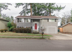Photo of 17717 NE PACIFIC ST, Portland, OR 97230 (MLS # 18193442)