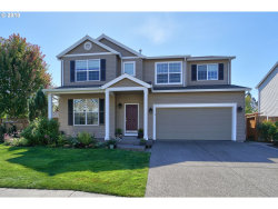 Photo of 34068 SE STURGEON ST, Scappoose, OR 97056 (MLS # 18195743)