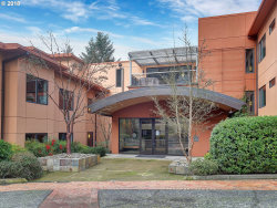Photo of 790 NW WESTOVER SQ , Unit 790, Portland, OR 97210 (MLS # 18197473)