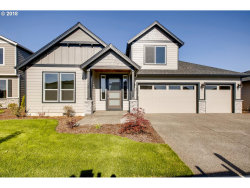 Photo of 16814 NE 28TH WAY, Vancouver, WA 98682 (MLS # 18197495)