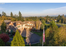Photo of 18074 S GRASLE RD, Oregon City, OR 97045 (MLS # 18202023)