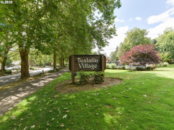Photo of 8472 SW Mohawk ST, Tualatin, OR 97062 (MLS # 18202999)