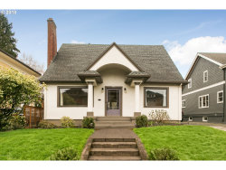Photo of 2005 NE 26TH AVE, Portland, OR 97212 (MLS # 18203310)