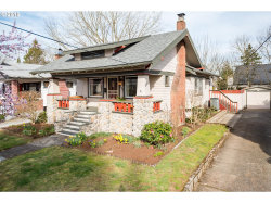 Photo of 534 NE 69TH AVE, Portland, OR 97213 (MLS # 18205819)
