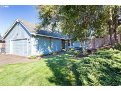 Photo of 15140 SW 88TH AVE, Tigard, OR 97224 (MLS # 18207697)