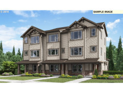 Photo of 28665 SW Orleans AVE , Unit 10 18, Wilsonville, OR 97070 (MLS # 18209358)