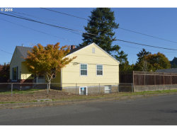 Photo of 3104 NE 84TH AVE, Portland, OR 97220 (MLS # 18210145)